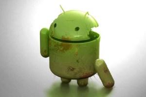 Google Malware Scanner