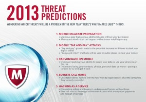 Treat Prediction