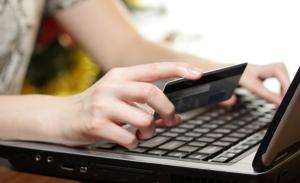 Hidden Dangers of Online Shopping